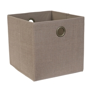 Flexi Storage Clever Cube 330 x 330 x 370mm Insert - Urban Canvas