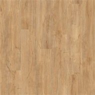 Senso Rigid Lock 1524 x 225 x 6mm 1.71m² Kilda Golden Vinyl Plank
