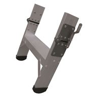 Rhino Aluminium Attic Ladder Extension Legs