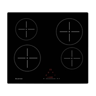 Kleenmaid 60cm Induction Cooktop
