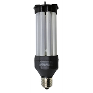 Stinger 40W Replacement Lamp