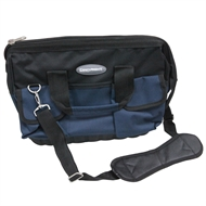 Craftright 410 x 200 x 330mm Tool Bag