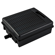 Aquapro 300 x 250 x 110mm Tray Prefilter