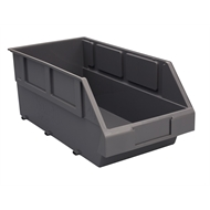 Handy Storage 400mm Storage Tote Size 40