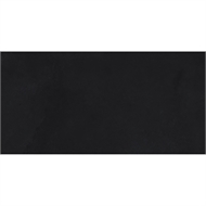 Johnson Tiles 300 x 600mm Charcoal Cemento Matt Porcelain Floor Tile - 6 Pack