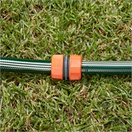 Pope 18mm Hose Repairer/Joiner