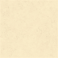 Johnson Tiles 40 x 40cm Cosmic Sand Matt Ceramic Floor Tiles  - 9 Pack
