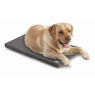 Fido & Fletch Large Pet Mat
