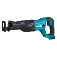 Makita LXT 18V Cordless Reciprocating Saw - Skin Only