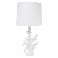 Cafe Lighting Cairns Table Lamp