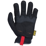 Mechanix Wear Small M-Pact® Open Cuff Gloves