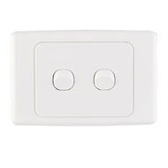 DETA Double Switch