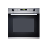 Bellini 60cm 70L 8 Function Electric Oven