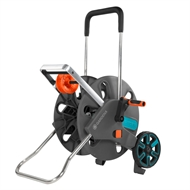 GARDENA AquaRoll L Easy Hose Trolley