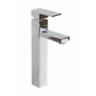Brasshards WELS 5 Star Vessel Basin Mixer Rubic