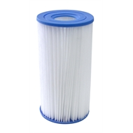 Poolscape Tall Filter Cartridge