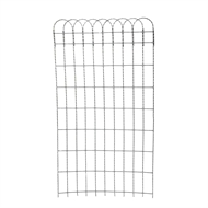 Emu Wire 1250mm Heritage Wired Mesh  - Galvanised