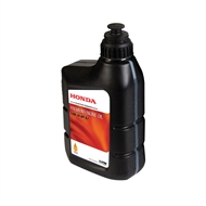 Honda 1 Litre 4 Stroke Power Equipment Oil