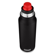 Coleman 1200ml 3Sixty Pour Stainless Steel Thermal Bottle