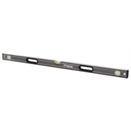 Stanley FatMax Xtreme 1200mm Spirit Level