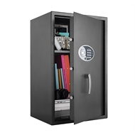 Sandleford 75EZ Anti Theft Digital Safe