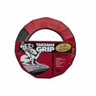 Tarzan's Grip 22m Super Strong Duct Tape
