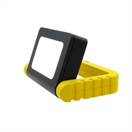 Arlec 5W LED Portable Battery Operated Work light