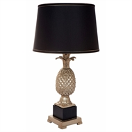 Cafe Lighting Harper Table Lamp