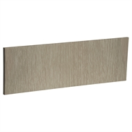 Kaboodle 900mm Urban Oak Modern Slimline Door