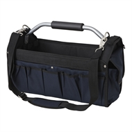 Craftright 480mm 19 Pocket Tote Tool Bag