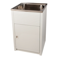Everhard 45L Laundry Unit