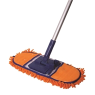 Mr Clean 45cm Power Dusting Mop
