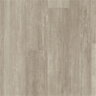 Senso 914 x 152 x 4mm 1.67m² Adjust Hudson Blond Vinyl Planks - 12 Pack