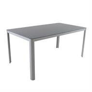 Mimosa 160 x 90cm Ancona Dining Table