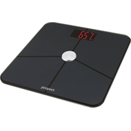 Propert ITO Ultra Smart Body Analysis Scale