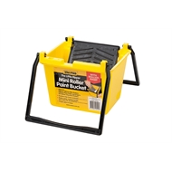 Uni-Pro Mini Roller Painters Bucket