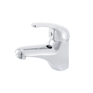 Azzurra Bathroom Furniture WELS 4 Star Prezzo Basin Mixer
