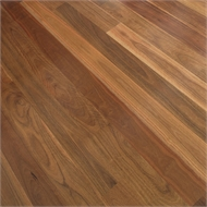 85 x 19mm Spotted Gum Tongue & Grove Sel Grade End Match Bulk Vic Flooring - Linear Metre