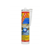 Selleys 310g Multipurpose Silicone Sealant Bunnings