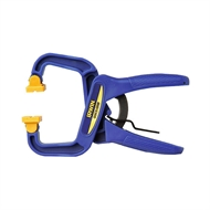 Irwin 38mm Handi Quick Grip Clamp