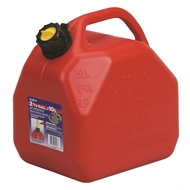 Scepter Fuel Can - 10L