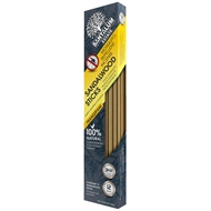 Santalum Frangipani Incense - 12 Pack