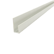 Brutus 6mm x 3m Building Moulding Capping