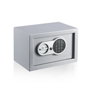 Sandleford Gem Anti Theft Digital Safe