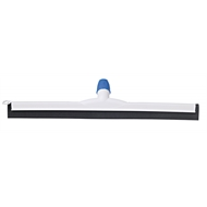 Oates 535mm Sanitary Floor Squeegee Head