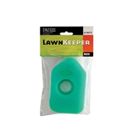 Lawnkeeper Air Filter Element