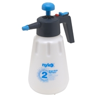Nylex 2L Ergo-Grip Garden Sprayer