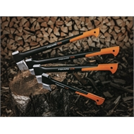 Fiskars X17 M Splitting Axe