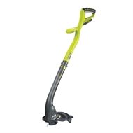 Ryobi ONE+ 18V 1.3Ah Line Trimmer Kit
