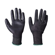 Saxon Heavy Duty Garden Gloves